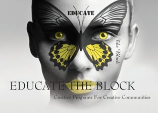 Educate-the-block-HospitalityIcon