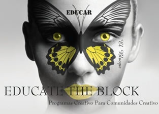 Educate-the-block-Media-En-Espanol